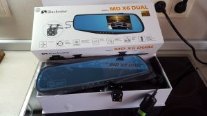 blackview_md_x6_dual